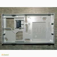 Цоколь настенный арт.299517 Vaillant для регулятора VRC 410S, 420S, VRC-VC