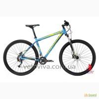 Горный велосипед Kellys TNT 70