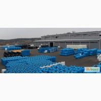 Емкость для воды пластиковая, купить бак для воды, резервуар для воды. Лучшая цена