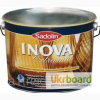 Sadolin Inova Extramat (Садолин Инова Екстрамат) 10л