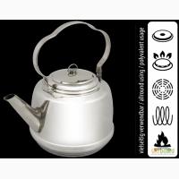 Оригинальный Чайник Petromax(Германия)
