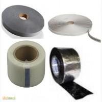 Герметик для примыканий, воздуховодов, вытяжек, печных труб