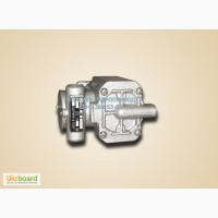 Пневмоклапан 3В66-52 электропневматический