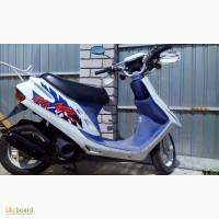 Продам Скутер Honda Dio XR Baja AF28