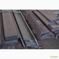 Полоса стальная размер 100х140 мм сталь 4Х5В2ФС