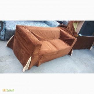 Продажа мягких диванов бу для кафе б/у
