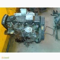 Двигатель honda 2.0 дизель