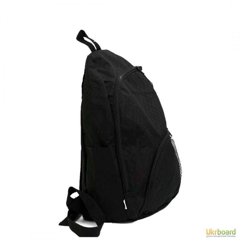Слинг рюкзак купить харьков распродажа рюкзаков армани