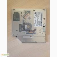 Dvd-дисковод от MacBook Pro Uj8a8
