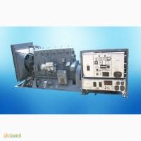 Продам дизель-генератор 130 квт