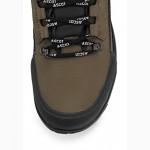 Кожаные ботинки Ascot DAKOTA с водонепроницаемой мембраной
