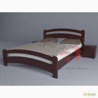 Кровати деревянные качественные от производителя