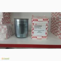 Фильтр топливный ISUZU 8-98036654-0 к автобусу Богдан 4HЕ1