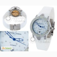 Женские брендовые наручные часы