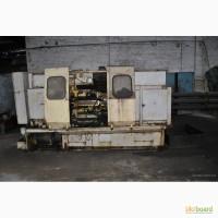1Б265Н-6К - Автомат токарный шестишпиндельный горизонтальный прутковый