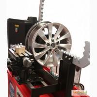 Стонок гидравлический для рихтовки дисков (F24)