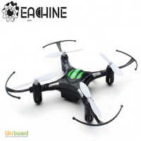 Мини квадрокоптеры Eachine H8 Mini оптом