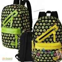 Рюкзак для девочки м 223