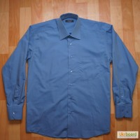 Фирменная рубашка CRANE, размер: М
