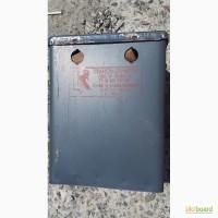 Трансформатор газосветный ТГ 1020К-У2 220/10000В