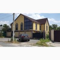 Продам дом в Харькове дешевле себестоимости