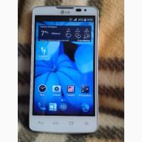 LG X135 L60 на 2 сим карты оригинал