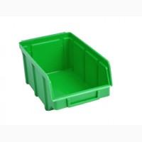 Контейнер пластиковый для инструментов в Запорожье