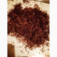 Продам табак сигаретной нарезки (лапша)