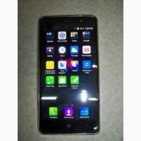 Смартфон, мобильный телефон Leagoo M5 Смартфон 5HD IPS/2/16Гб, две SIM