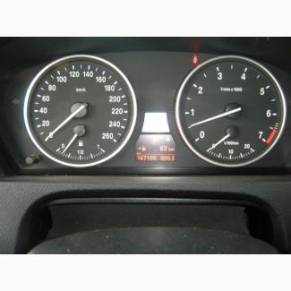 Продам БМВ х5 е 70 4.8 355 л с 2007 год