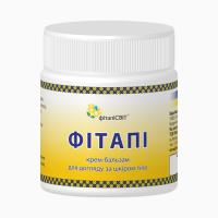 Крем Фитапи с пчелиным ядом (аналог крема Тенториум)– здоровые суставы