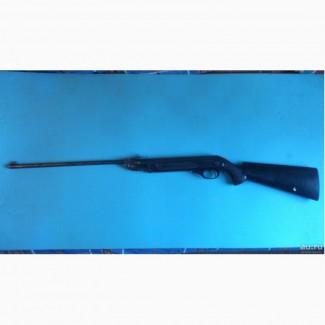 Пневматическая винтовка ИЖ- 22 б/у