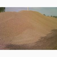 Песок монофракционный стандартный, песок для испытания цемента расфасован в мешки по 50 кг