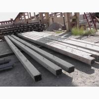 Продам СВ 164-12-1 стойка опоры линии электропередачи
