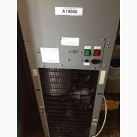 Кулеры для воды бу. Подключаются к водопроводу. WaterLogic WLHCAB 1000