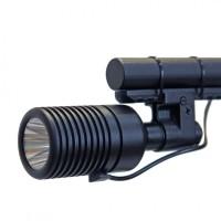 Фонарь подствольный специальный FPS500