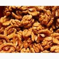 Продам Грецкий орех (бабочка, 1, 4, скорлупа перепонки)