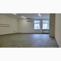 ФАСАД, офис 114м2, 1 этаж, нежилой фонд, Павловская угол Тургеневской