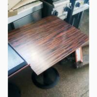 Стол для кафе б/у