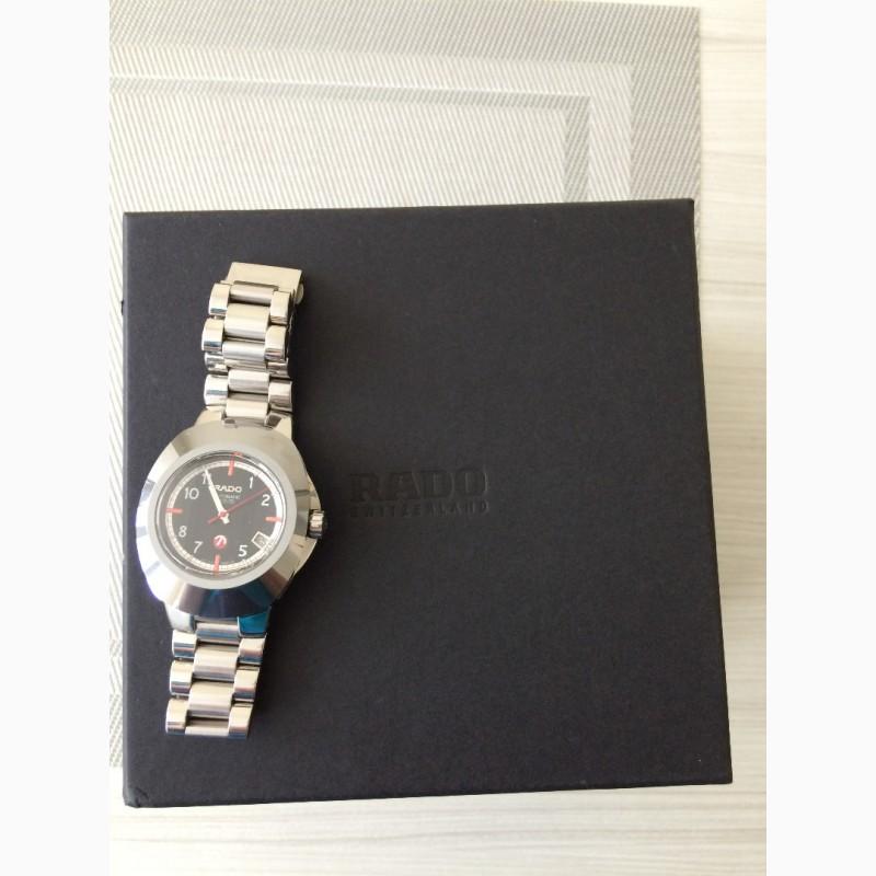 Б/у часы в продать iwc как продать часы