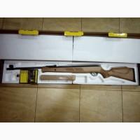 Доработанные винтовки для охоты