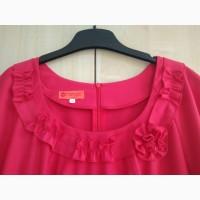 Фирменное платье Cat Orange