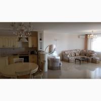 Продажа 2-х комнатных апартаментов, Крым, г.Ялта, центр, видовые