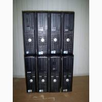 Продам системные блоки, компьютер DELL OptiPlex 330, 2 ядра (опт)
