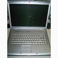 Продам ноутбуки оптом 2 ядра.DDR2 6 штук на запчасти