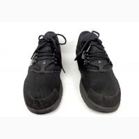 Кроссовки редкие Nike Jordan Men#039;s Jordan Alpha (КР – 402) 50 размер