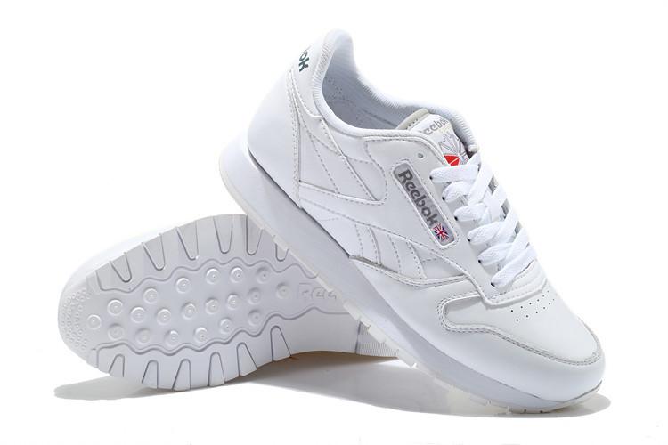 Продам купить кроссовки Reebok Classic Leather женские db0869a2b76ab