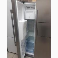 Продам Холодильник Haier б/у