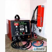 Электроэрозионный станок TR100 для удаления сломанных инструментов