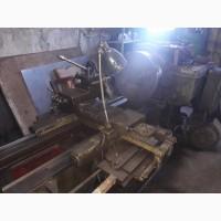 Продам станок трубонарезной 9М14